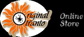 Original Otranto