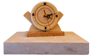 orologio €12,00