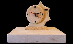 orologio 2p € 12,00