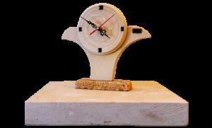 orologio n € 12,00