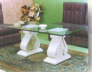 piedi tavolino salotto