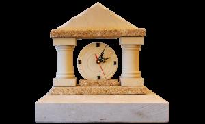 orologio a tempio