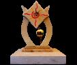 Pendulum new model